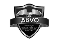 abvo